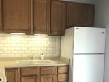 7030 Hickory Street - Photo 22