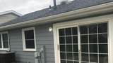 7030 Hickory Street - Photo 3