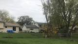 7030 Hickory Street - Photo 4