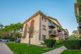 2159 Harlem Avenue - Photo 1