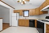 8201 Cobblestone Drive - Photo 10
