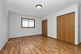 8201 Cobblestone Drive - Photo 15