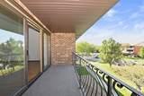 8201 Cobblestone Drive - Photo 8