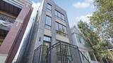 3740 Clifton Avenue - Photo 1