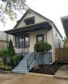 6524 Whipple Street - Photo 1