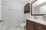 2246 Country Club Drive - Photo 11