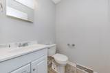 2246 Country Club Drive - Photo 13