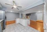 2246 Country Club Drive - Photo 3