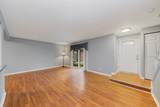 2246 Country Club Drive - Photo 4