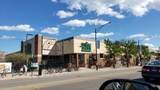 6301 Sheridan Road - Photo 19