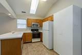 2208 Lake Ridge Drive - Photo 12
