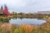 2208 Lake Ridge Drive - Photo 24