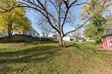 27053 Ridge Street - Photo 12