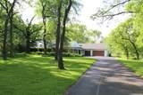 40W311 Wildwood Drive - Photo 1