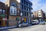 3460 Lincoln Avenue - Photo 1