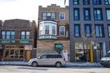 3460 Lincoln Avenue - Photo 25
