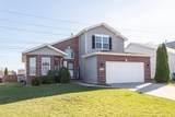 1510 Spring Oaks Drive - Photo 1