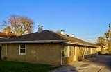 14543 Blaine Avenue - Photo 1