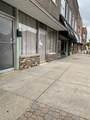 404 Liberty Street - Photo 1
