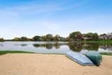 1570 Lake Shore Drive - Photo 30