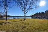 1570 Lake Shore Drive - Photo 35