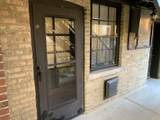 2455 Prairie Avenue - Photo 4