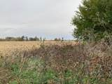 15016 Little Sandy Creek Road - Photo 4