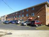 11016 Keating Avenue - Photo 4
