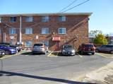 11016 Keating Avenue - Photo 5