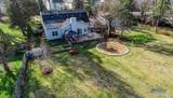 21680 Shorewood Road - Photo 42