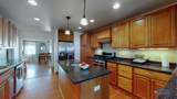 21680 Shorewood Road - Photo 8