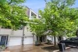 659 Carpenter Street - Photo 1