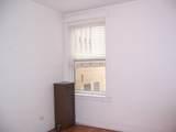 5460 Kimbark Avenue - Photo 15