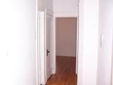 5460 Kimbark Avenue - Photo 17