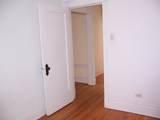 5460 Kimbark Avenue - Photo 18