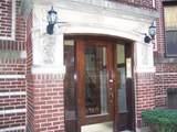 5460 Kimbark Avenue - Photo 2