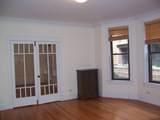 5460 Kimbark Avenue - Photo 4