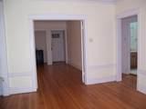 5460 Kimbark Avenue - Photo 6