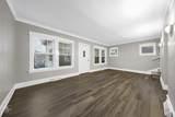 1832 S 22nd Avenue - Photo 2