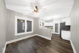 1832 S 22nd Avenue - Photo 3