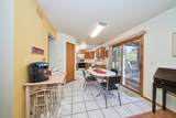 514 Old Country Way - Photo 10
