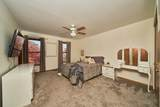 514 Old Country Way - Photo 13