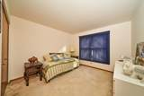514 Old Country Way - Photo 14