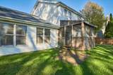 514 Old Country Way - Photo 17