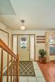 514 Old Country Way - Photo 3