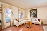 514 Old Country Way - Photo 4