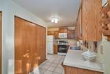 514 Old Country Way - Photo 7