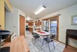 514 Old Country Way - Photo 9