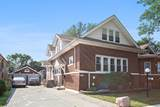 8132 Merrill Avenue - Photo 1