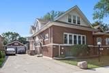 8132 Merrill Avenue - Photo 14